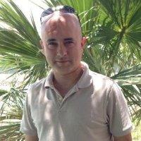 Dr. Mehdi Khabazian